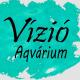 Vízió Aqvárium